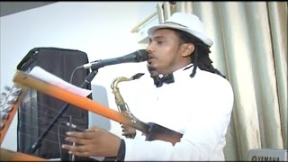Tesfay Gidey - Tum were New Ethiopian Wedding Tigrigna Music (Official Video)