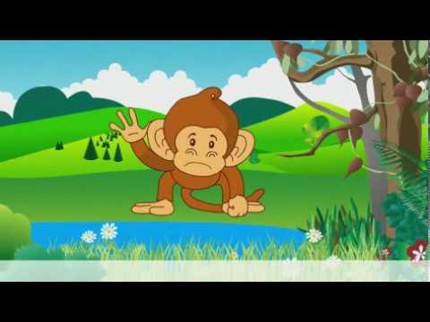 Gujarati For Kids Presents My Desi Guru Dvd's - Numbers & Colours (mydesiguru) video