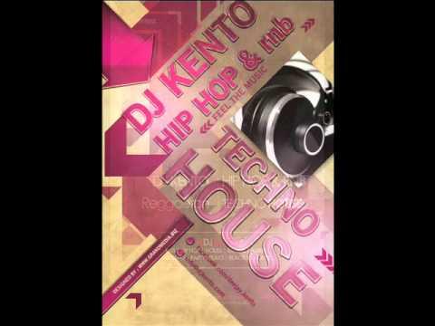 Dj Kento - Shaggy - Hey Sexy Lady  (remix) video