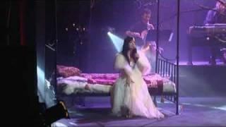 Download Lagu RoBERT - Live au Théâtre Pierre Cardin (2007) Gratis STAFABAND
