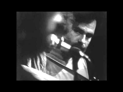 Леннон Джон - Attica State