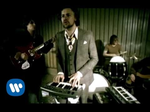 Flaming Lips - Mr Ambulance Driver