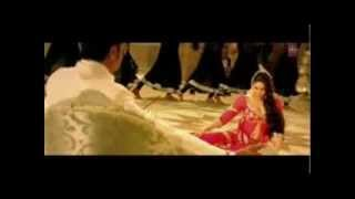Agent Vinod - Kareena Kapoor's Mujra song in Agent Vinod.wmv