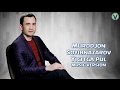 Murodjon Soyibnazarov Yigitga Pul Муроджон Сойибназаров Йигитга пул Music Version mp3