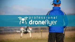 download musica CASA Safety - Professional drone flyer