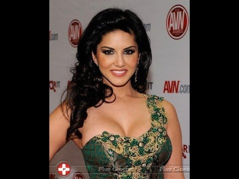 Director Saravana Rajan Doesn't Know Sunny Leone Is A Adult Star! video