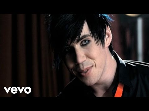 Marianas Trench - Good To You ft. Jessica Lee