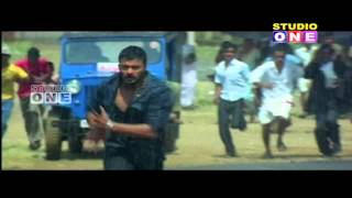 Love Failure - Love Failure Telugu Full Length Movie Part 1