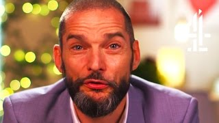 TRAILER: The First Dates Hotel | Monday 10pm | Channel 4