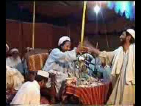 Ihsan Ullah Haseen Gujjar Garhi Buzrag Baba Gee Uras video