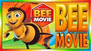 Honey Bee - Bee Movie Part 2 - DEUTSCH - Das Honigkomplott - honey bee the movie full game (Videogame - Game)