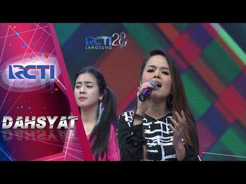 """DAHSYAT - Siti Liza """"Harus Pergi"""" [21 Juli 2017]"""