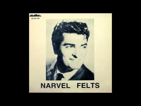 Narvel Felts Please - Blue Darlin