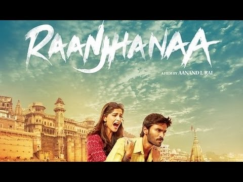Watch Will Raanjhanaa Be A Box-Office Hit Or Flop?