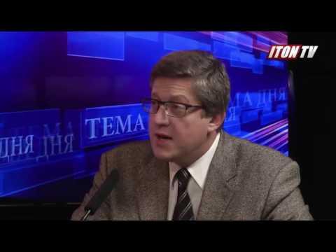 Русские пенсии поделят на всех?