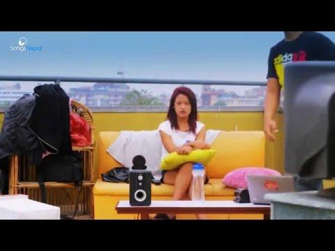 Timi Mero Hau - Naizur | Latest Nepali Acoustic Pop Song 2014...
