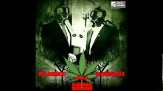 Download Phénix ft Gunshot [2013] Houma Behine (RAP TUNISIEN) 3Gp Mp4