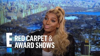 "NeNe Leakes Is Taking ""Baby Steps"" With Porsha Williams 