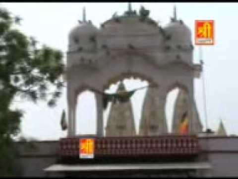 Narayan Dev Dev Narayan