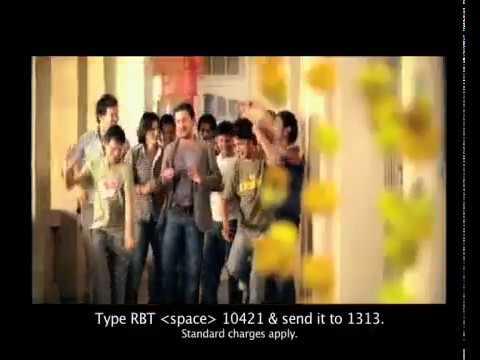 Maama Dey   Rahim Shah video