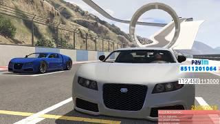 [Hindi] Grand Theft Auto V | GTA-5 AAJ KUCH TUFANI KARTE HE | SUBSCRIBE ND JOIN  ME