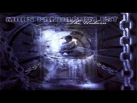 Mors Principium Est - Blood Of Heroes (Megadeth Cover) (Bonus)