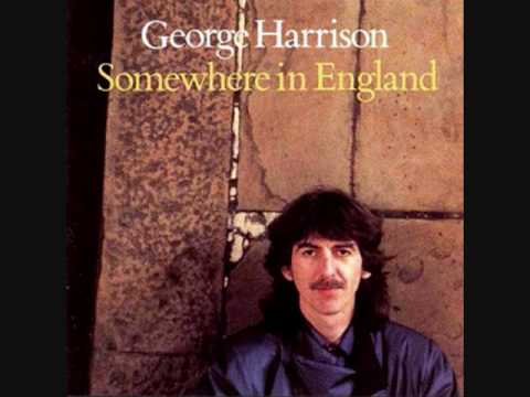 George Harrison - Baltimore Oriole