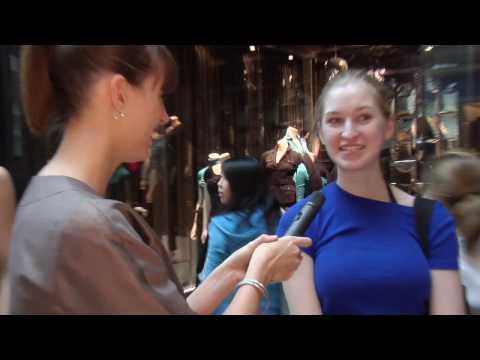 CNTM Cycle 3 - Interview - Karlina