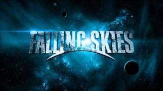 download lagu Soundtrack 29: Falling Skies Orginal Theme gratis