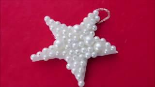 Download Lagu facile decorazione chiudi pacco gioiello Gratis STAFABAND