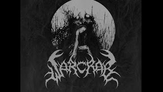 WARCRAB - Lay all to waste