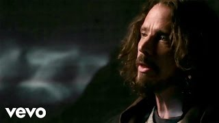 Клип Chris Cornell - The Promise