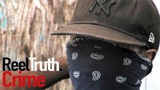 Ross Kemp On Gangs - Belize | Full Documentary | True Crime