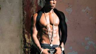 Watch Tyrese Stay In Touch video
