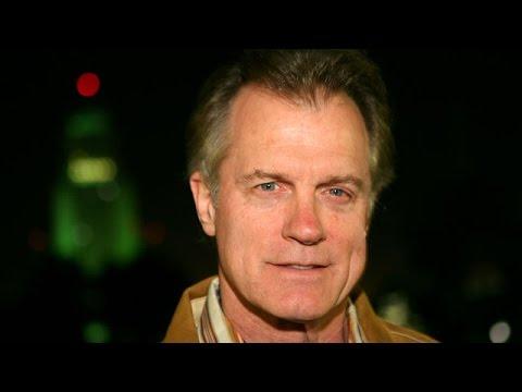Actor Confesses To Molesting Three Girls [AUDIO]