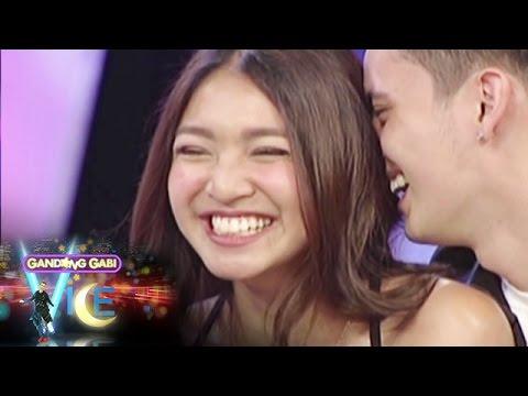 GGV: JaDine's love language
