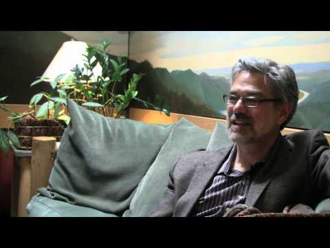 When Seattle Invented the Future: Interview with Director John Gordon Hill