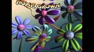 Watch Home Grown Hanging Out video
