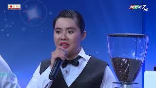 Siêu Bất Ngờ 2018 (Mùa 3) Tập 25 Teaser: Thanh Huyền,Thu Thảo, Thái Nhựt, Kim Anh, Nam Phong (2018)