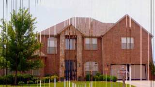 SOLD! Home for sale in Hearthstone Subdivision in Rogers, AR