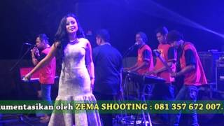download lagu 0leh-0leh Ayu Octavia New Samba gratis