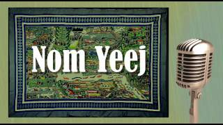 Hmong Traditions, Respect, and Culture