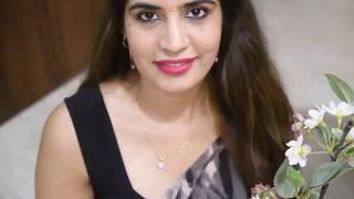 Mrs. India World West Zone Qualifier