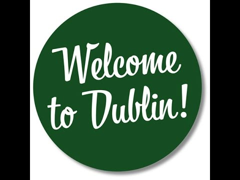 Dublin: Guinness beer, Fantastic Zoo, Awesome Castle, Irish Lore, Tour Of Adventurous Dublin