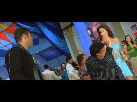 04 Soni De Nakhre BDrip 1080P DTS By TuHiN TsG