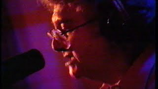 Good News – Randy Newman (1997) Music Video (VHS Capture)