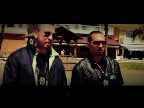Acción Sánchez feat. Swan Fyahbwoy & Gordo Master - Blondapetit