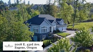2008 E 43rd Ave. Virtual Tour