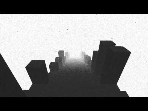 Видео-обзор на Someday, Somewhere