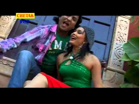 Rajasthani Song Fashion Up To Date.mp4 video